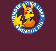 ¡Viva Pika Libre! Classic T-Shirt