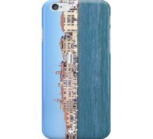 Venice, Italy Phone Case iPhone Case/Skin