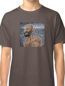 I am the beast you worship Classic T-Shirt