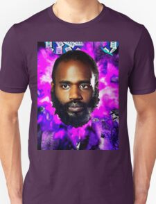 Death Grips MC Ride Unisex T-Shirt