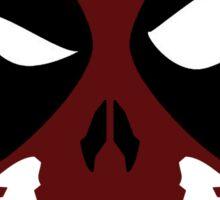 DeadPunisher 2 Sticker