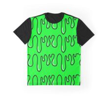 Slime Graphic T-Shirt