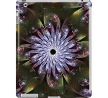 FS DA In Bloom© iPad Case/Skin