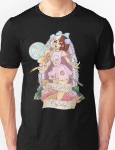 Baby Roses T-Shirt