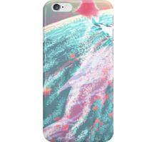 Lunar iPhone Case/Skin