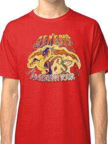 Genesis TOUR Classic T-Shirt