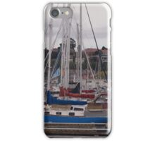 Hobart 2 iPhone Case/Skin