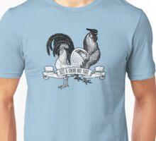 Gay Cocks T shirt Unisex T-Shirt