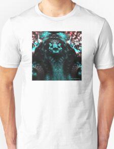 Chief Reptile Unisex T-Shirt