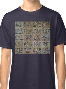Sailor Jerry 20 Classic T-Shirt