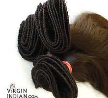Indian Remy Weaves | Virgin Indian by virginindian
