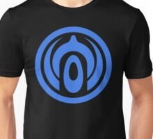 Phantasy Star Online Section ID: Bluefull Unisex T-Shirt