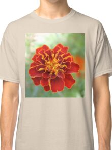 Oh! Marigold! Classic T-Shirt
