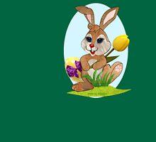 Easter Bunny  (3520 Views) T-Shirt