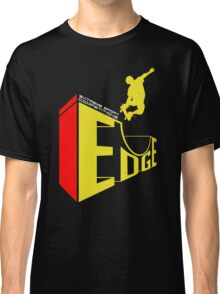 Extreme Sports and Skate Classic T-Shirt