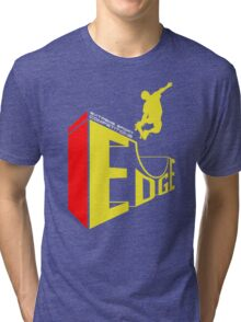 Extreme Sports and Skate Tri-blend T-Shirt