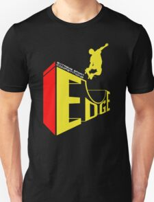 Extreme Sports and Skate T-Shirt