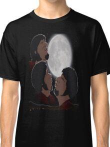 JonMoon Classic T-Shirt