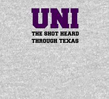The Shot . . . . Unisex T-Shirt