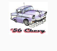 1956 Chevy Unisex T-Shirt