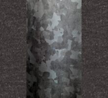 Galva-Camo Unisex T-Shirt