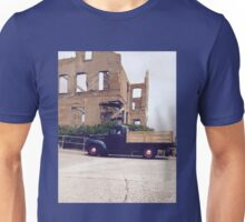 A price of history Unisex T-Shirt