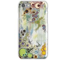 Errach Saus Go iPhone Case/Skin