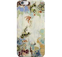 Zucca Sporco iPhone Case/Skin