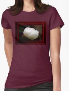 Thinking on a Rainy Day... T-Shirt