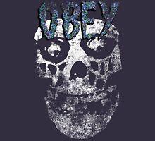 Obey you misfit! Unisex T-Shirt