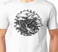 Banzai Tree Unisex T-Shirt