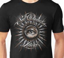 Sol Omnibus Lucet t-shirt Unisex T-Shirt