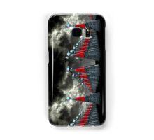 Dalek Floyd Samsung Galaxy Case/Skin