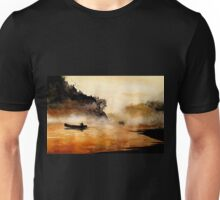 akwarelka 38 Unisex T-Shirt