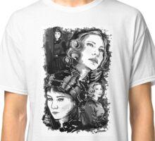 Carol Classic T-Shirt