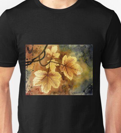 akwarelka 122 Unisex T-Shirt