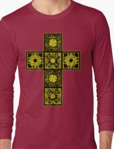 Hellraiser Lament Configuration Long Sleeve T-Shirt