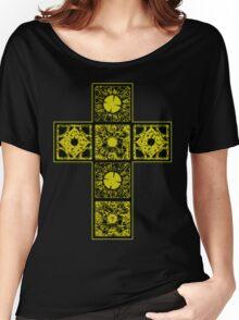 Hellraiser Lament Configuration Women's Relaxed Fit T-Shirt