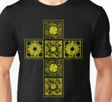 Hellraiser Lament Configuration Unisex T-Shirt