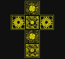 Hellraiser Lament Configuration Unisex T-Shirt