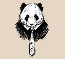 Classy Panda Classic T-Shirt