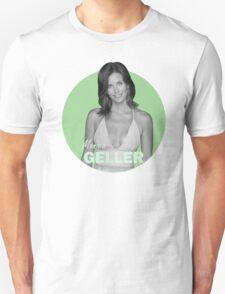 Monica Geller - Friends T-Shirt