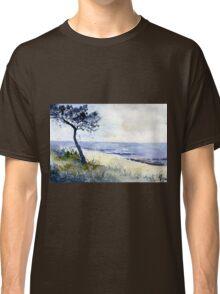 akwarelka 45 Classic T-Shirt