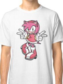 AmyRose Classic T-Shirt