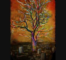 Life Treed Hoodie