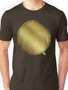 remote control assassins club Unisex T-Shirt