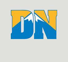 Denver Nuggets Unisex T-Shirt