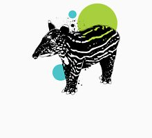 Little tapir Unisex T-Shirt
