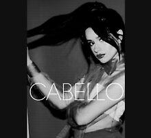 "Camila Cabello ""Cabello Design"" Classic T-Shirt"