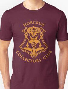 Harry Potter - Horcrux Collectors Unisex T-Shirt